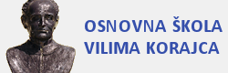Osnovna škola  Kaptol
