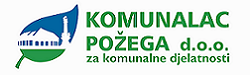 Komunalac Požega