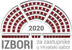 Parlamentarni izbori 2020
