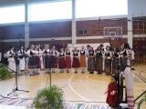Smotra folklora-16