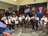 Tamburaški koncert-1
