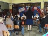 Tamburaški koncert-3