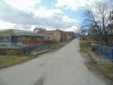 Rekonstrukcija Češke ulice-2