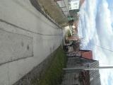 Rekonstrukcija Češke ulice-3