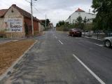 Rekonstrukcija Češke ulice-5