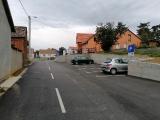 Rekonstrukcija Češke ulice-6