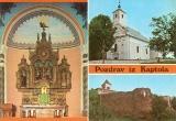 Razglednice Kruno Matesic-20