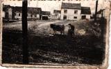 Stare fotografije-4