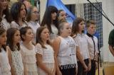 Koncert tamburaša-6