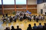 Koncert tamburaša-8