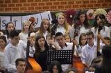 Koncert tamburaša-9