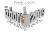 c_160_120_16777215_00_images_banners_predsjednicki_izbori_2019.png