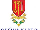 c_160_120_16777215_00_images_logo.png