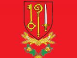 Grb Općine kaptol