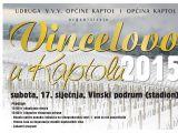 vincelovo 2015 1-page-001 2