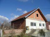 Dom Alilovci