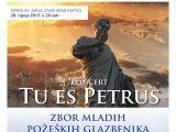 c_160_120_16777215_00_images_slike2017_Petrovski-koncert---plakat.jpg