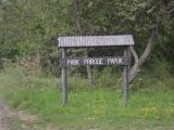 c_160_120_16777215_00_images_slike2018_Park-prirode-Papuk-tabla.jpg