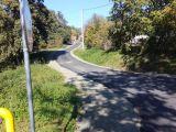 c_160_120_16777215_00_images_slike2018_modernizacija-ulice-u-cesljakovcima.jpg