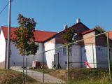 c_160_120_16777215_00_images_slike2018_obnova-doma-Cesljakovci-2.jpg