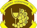 c_160_120_16777215_00_images_slike2018_zupanijsko-ocjenjivanje-vina-kaptol.jpg