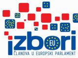 c_160_120_16777215_00_images_slike2019_Izbori_za_EU.jpg