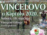 c_160_120_16777215_00_images_slike2020_VINCELOVO_2020_1_Medium.jpg