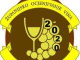 c_160_120_16777215_00_images_slike2020_Zupanijsko_ocjenjivanje_vina-logo.jpg