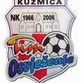 nk_kuzmica