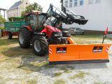 c_160_120_16777215_00_slike2011_traktor.JPG
