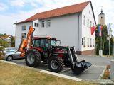 c_160_120_16777215_00_slike2011_traktor1.JPG
